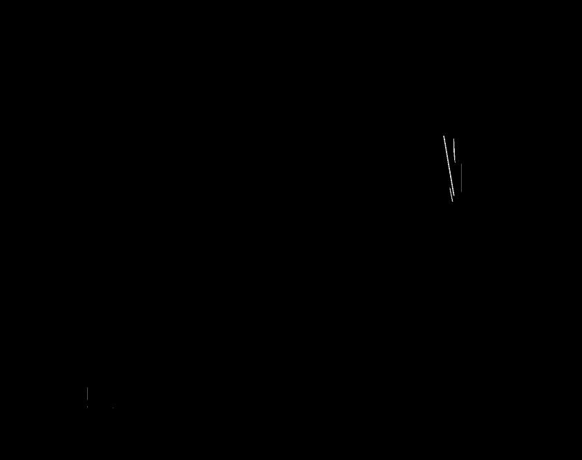 cropped-Schlagzeugunterricht-Nuernberg-Gesamtlogo-1.png